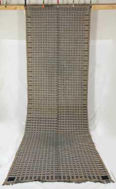 Josan Sarab Room Size Oriental Rug