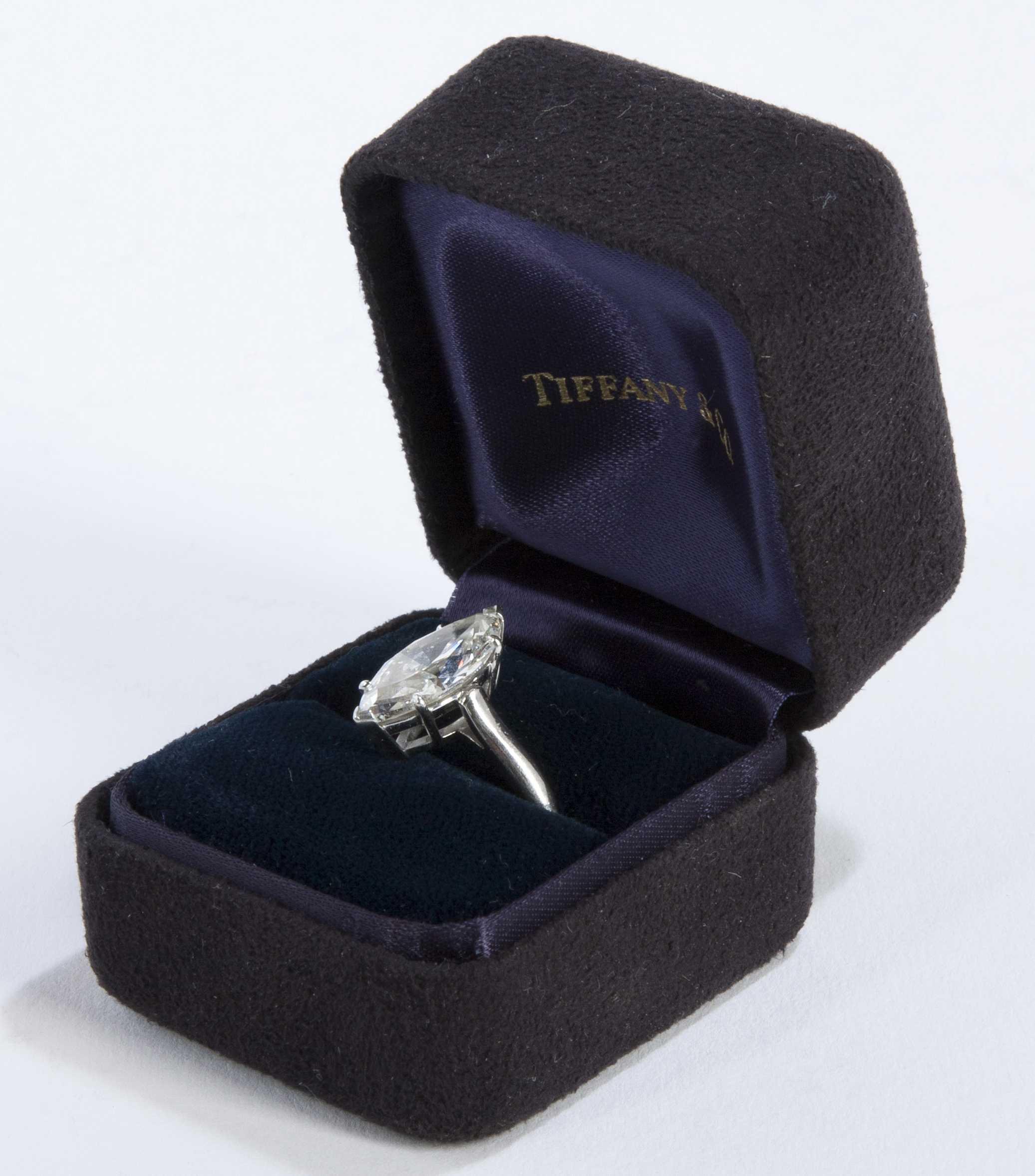 tiffany and co engagement rings box wwwpixsharkcom