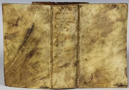 Seine Kurtze Fragen aus der alten und neuen Geographie by Johann Hubner