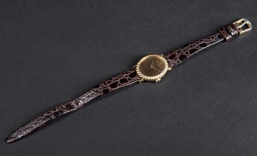 Baume & Mercier Ladies Watch