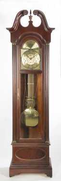 Howard-Miller Tall Clock