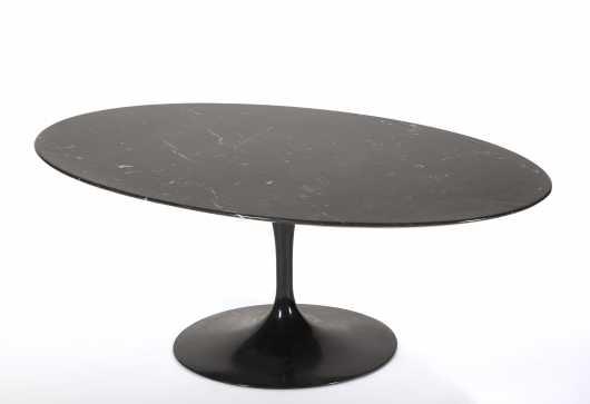 Modern Knoll Table