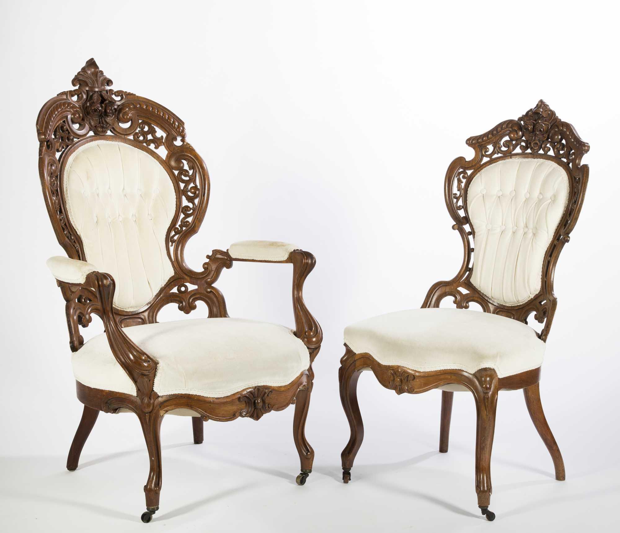 Beautiful Victorian Furniture Chair Contemporary Moder  : a35lot741 max from zeecutt.us size 2000 x 1722 jpeg 160kB