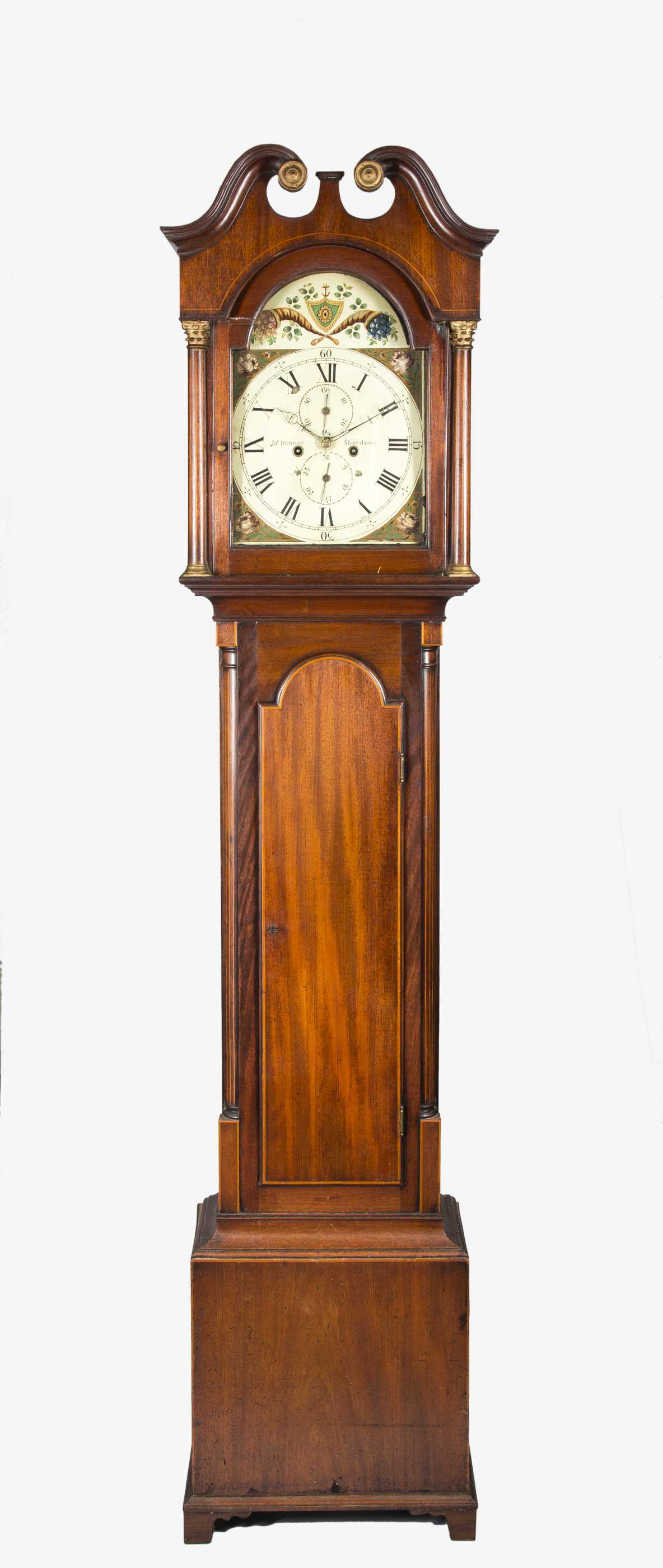 tall case clock dating Early american clock styles antique grandfather clocks the most commonly recognized form of antique clock is typically referred to as a grandfather clock known among collectors as tall case clocks or tall clocks, these early american antique clocks range in size, but are normally around eight feet tall.
