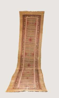 Sarab Runner Oriental Rug