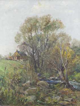 Wells Moses Sawyer, Florida, Iowa, DC (1863-1961)
