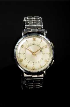 Mens Jaeger-LeCoultre Watch