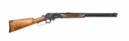 Marlin Model 1893 Takedown s#D6929