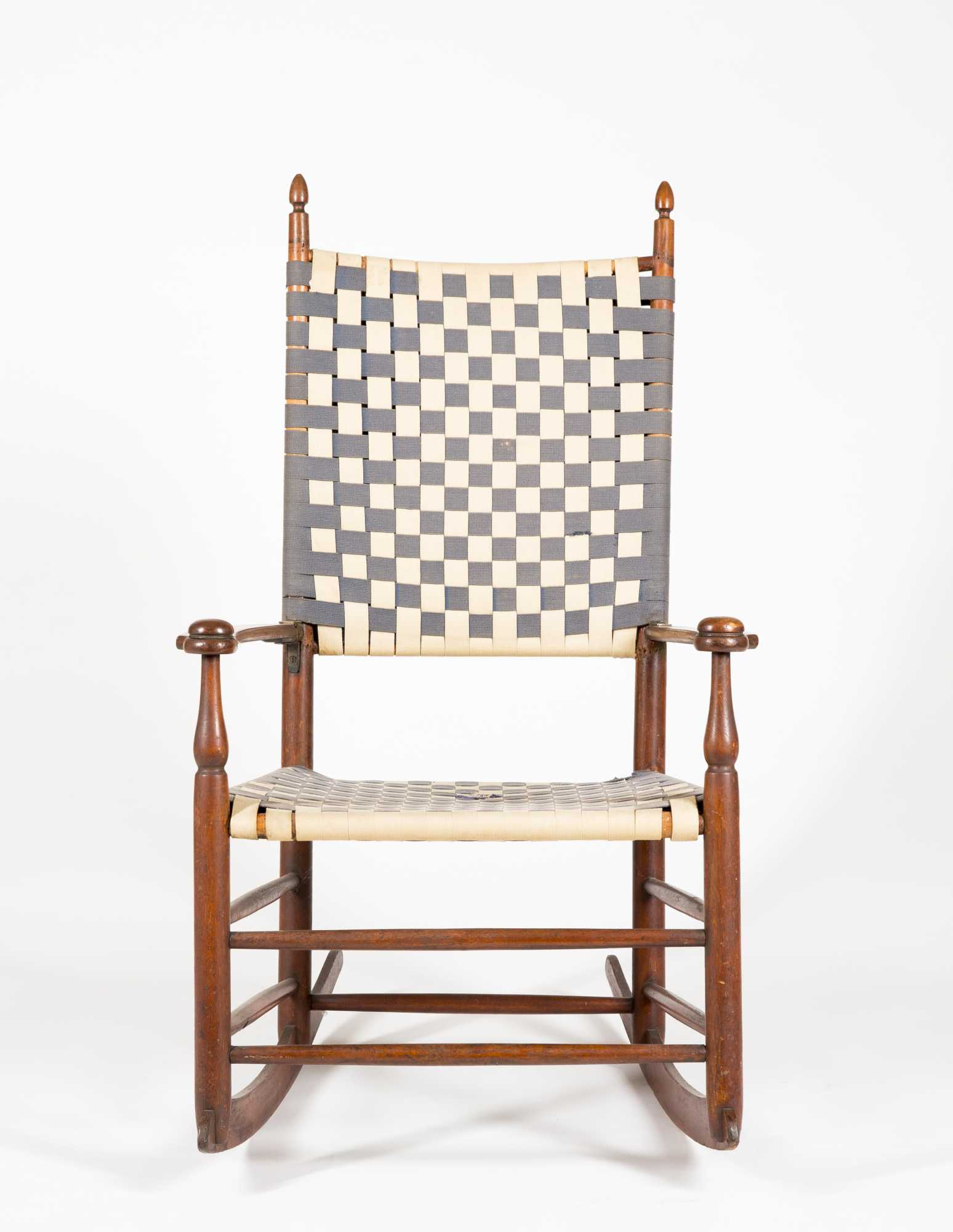 Shaker Style Rocking Chair Inspirations Home & Interior Design