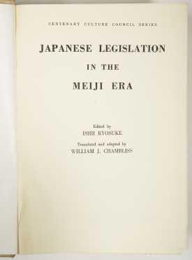 [Japan]