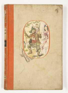 19th/20th Century Literature - 27  vols