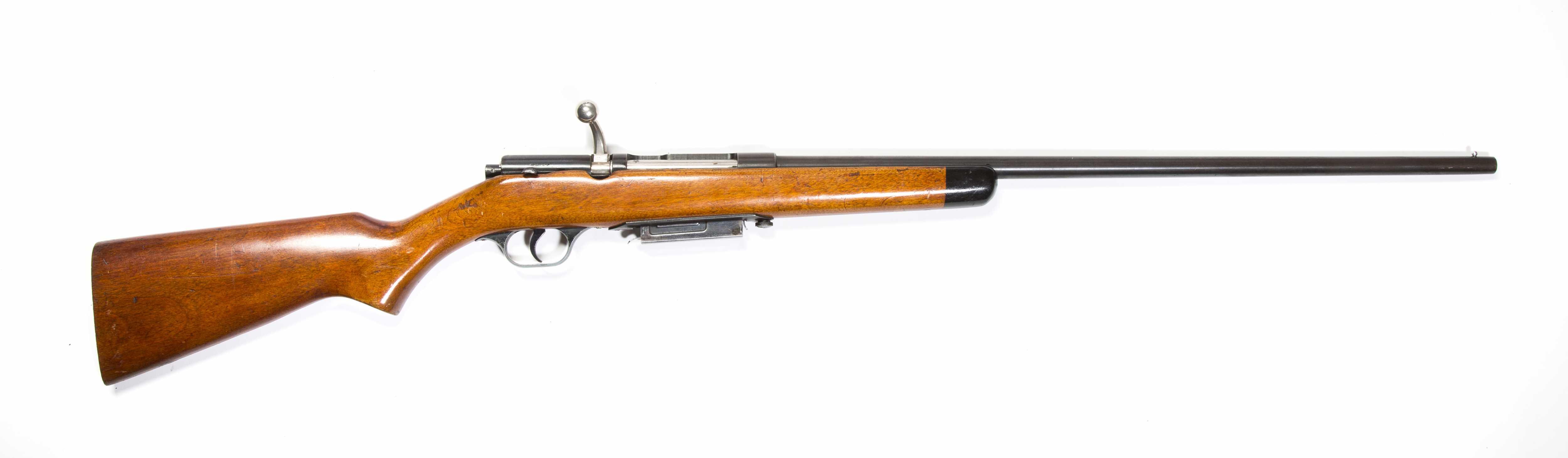 4 gauge shotgun