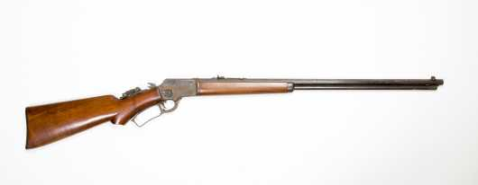 Marlin Model 39 Lever Action Rifle S#s7635