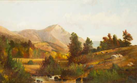 Samuel W. Griggs, Mass. (1827-1898)