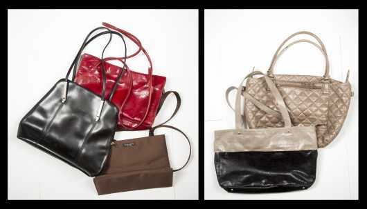 Miscellaneous Handbags
