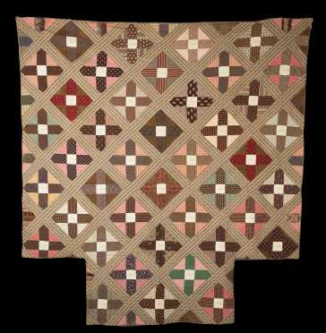New Ipswich, NH Signature Quilt