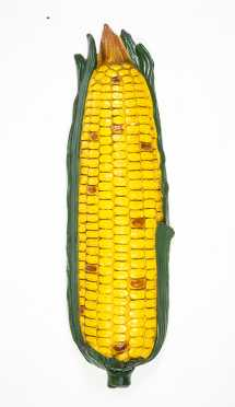 Ear of Corn Trade Sign