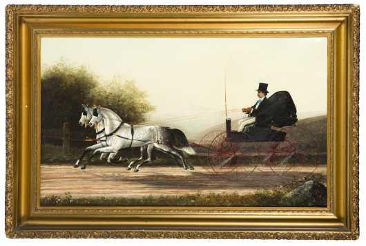 Scott (Nicholas Winfield) Leighton, ME and Mass. (1849-1898)