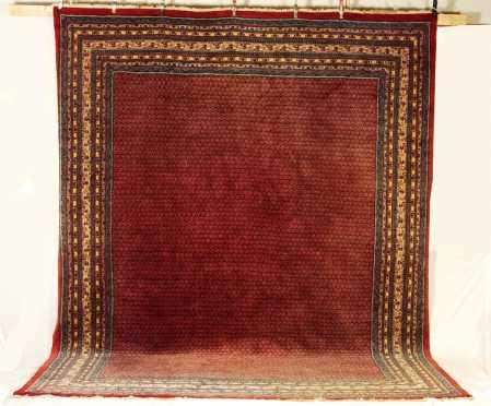 Persian Room size Oriental Rug