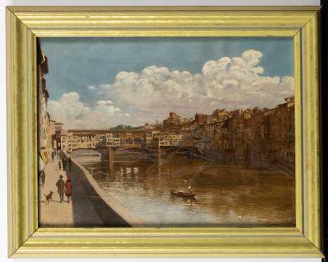 Alinari- Firenze, Italy, 20thC