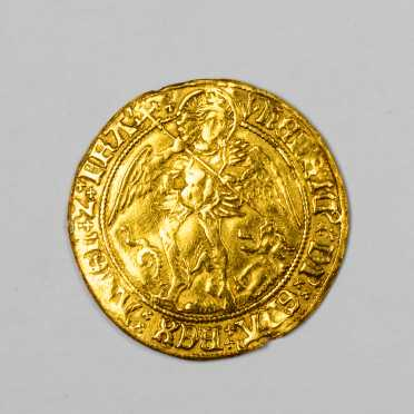 England Henry VII 1485-1509