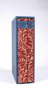 Geoffrey Chaucer, Chaucer's Works