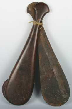 Tibetan Portable Scale