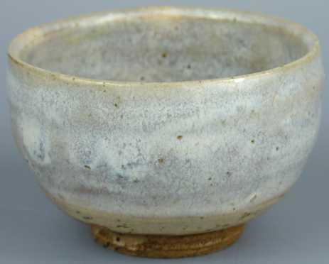 Korean Tea Bowl