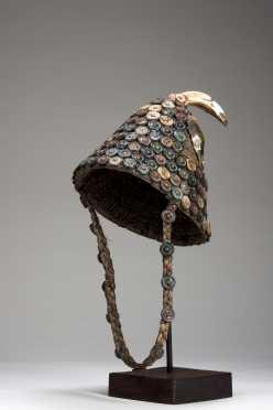 A Lega hat